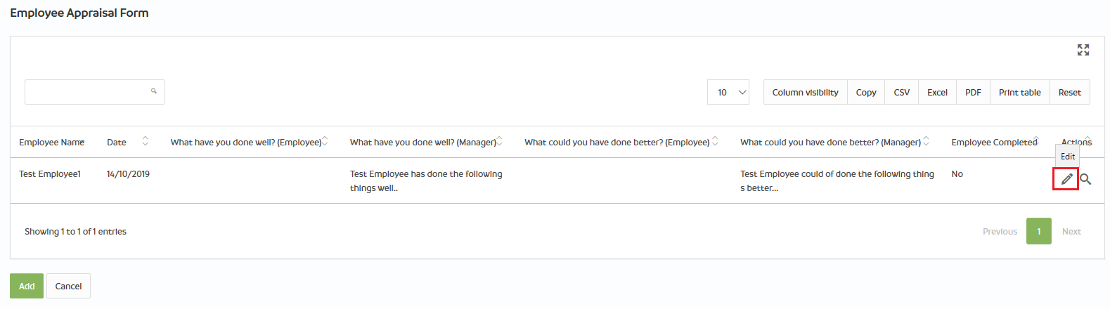ManagerCreatingReviewForm4.png